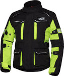 IXS Tour ST 1.0 Kids Motorcycle Textile Jacket