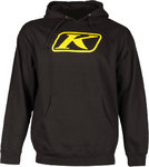 Klim Icon Kids Pullover