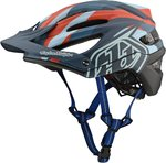Troy Lee Designs A2 MIPS Jet Casque Bycicle