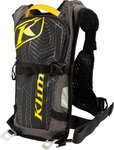 Klim Quench Pak Hydration Pack