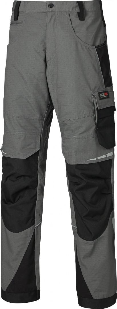 Dickies Workwear Pro Hose DP1000-GYB-48