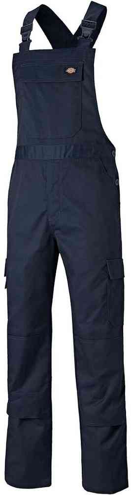 Dickies Workwear Everyday Latzhose