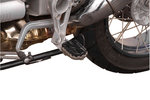 SW-Motech ION BMW R1100GS (93-99) / R1200GS (04-12) Kit de apoio de pé