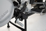 SW-Motech BMW F 750 GS, F 850 GS/Adv Alavanca de engrenagem