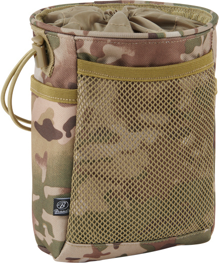 Brandit Molle Pouch Tactical Tasche 8046-161-OS