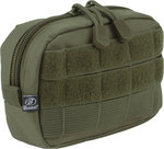 Brandit Molle Pouch Compact Sac