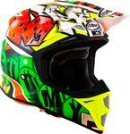 Suomy MX Speed All In MIPS Motocross kask