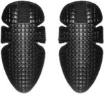 Spidi Warrior Lite L1 Knee Protectors