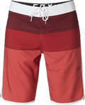 FOX Step Up Stretch Boardshort Shorts de bain