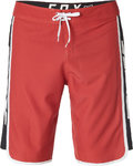 FOX Race Team Stretch Boardshorts Shorts de bain