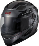 IXS 135 Kid 2.0 Kinder Helm
