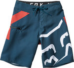 FOX Stock Shorts de bain de jeunesse