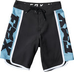 FOX Race Team Shorts de bain de jeunesse