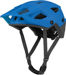 IXS Trigger AM Bicycle Helmet