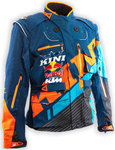 Kini Red Bull Competition Motocross jakke
