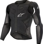 Alpinestars Vector Tech 保护器夹克