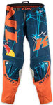 Kini Red Bull Revolution B/B/O Motocross Hose
