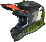 Just1 JDH Assault Mips Downhill Helmet