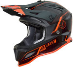 Just1 JDH Assault Mips Downhill Kask