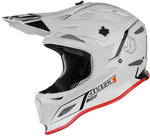 Just1 JDH Elements Mips Downhill Kask