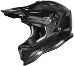 Just1 JDH Elements Mips Downhill Helmet