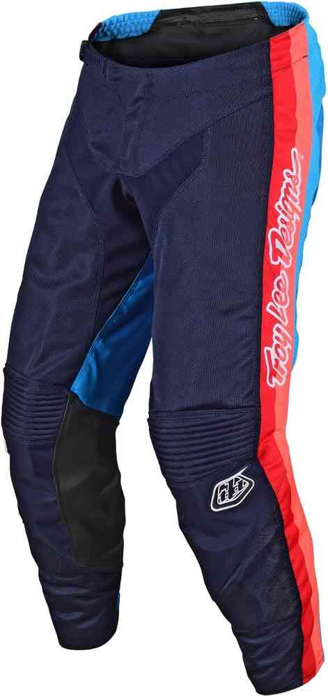 Pantalone Moto Troy Lee Designs SE Solo ultra confortevole
