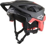 Alpinestars Vector Pro Atom Bicycle Helmet