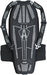 Arlen Ness Ultimate EVO Back Protector