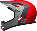 Bell Sanction Downhill helm