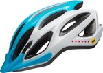 Bell Coast Mips Casque de bicyclette de dames