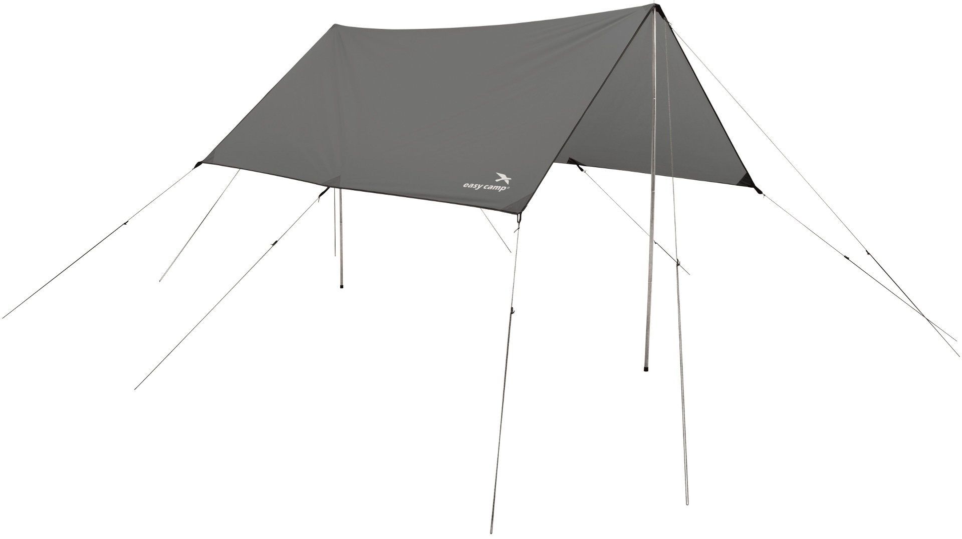 Easy Camp Tarp 3 x 3 m Zelt 120328