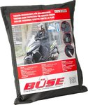 Büse Thermo-Rain Protection para pilotos de scooter