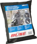 Büse Rain protection for scooter riders