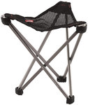Robens Geographic Folding Stool