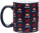 GP Racing Repsol Mugg