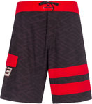 GP-Racing 93 Maze Beachwear short