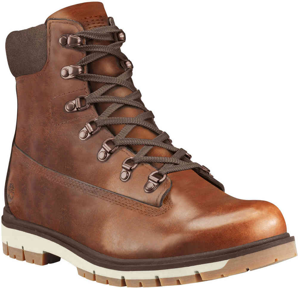 Timberland Radford 6 D Ring Boots