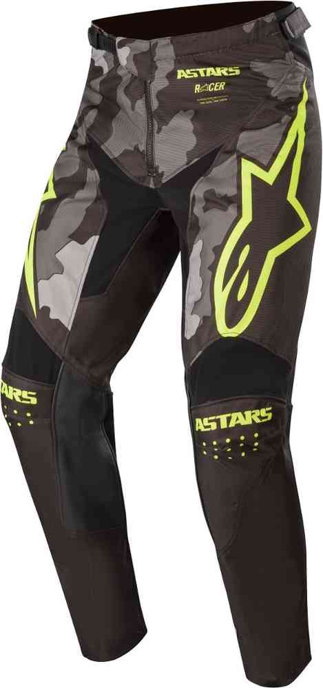 Alpinestars Tactical Racer Motorcross broek
