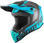Bogotto V332 Unit Motocross Helm