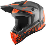 Bogotto V332 Unit Casque de motocross