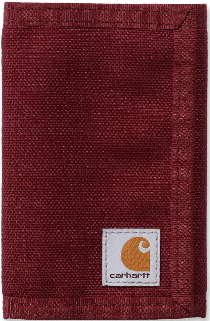 Carhartt Extreme Trifold Portemonnaie 61-2319-WIN-S000