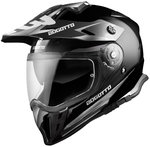Bogotto V331 Casco Enduro