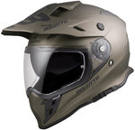 Bogotto V331 Casque Enduro