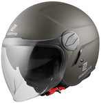 Bogotto V595-1 Casque Jet