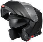 Bogotto V271 Motorcycle Helmet