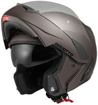 Bogotto V280 Helm