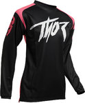 Thor Sector Link Maillot Motocross Dames