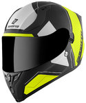 Bogotto V128 Strada Casque