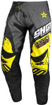 Shot Contact Replica Rockstar Motocross-housut