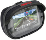 Booster TomTom Rider Navigation Pouch with Mirror Mounting